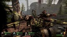 Skaveni se chystají na konzole, v říjnu zde vyjde Warhammer: The End Times – Vermintide