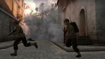 Drsná multiplayerová střílečka Day of Infamy opustila early access
