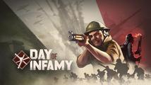 Známá modifikace Day of Infamy se přerodila v plnohodnotnou válečnou hru
