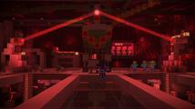 Minecraft: Story Mode - A Telltale Games Series - Episode 7: Access Denied