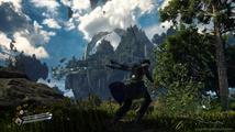 Trailer na Final Fantasy XV inspiroval mladého vývojáře k vývoji vlastního RPG Lost Soul Aside