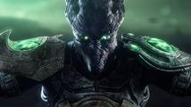Fanouškovské online RPG StarCraft Universe vyjde za měsíc, otevřená beta běží už teď