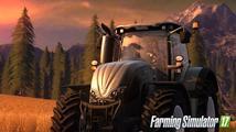 Video z Farming Simulator 17 ve vás probudí nadšeného zemědělce