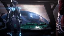 Vychází druhá série příběhových misí s Novou pro StarCraft II