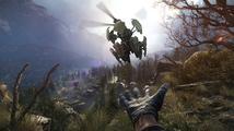Sniper: Ghost Warrior 3 vyjde až začátkem dubna