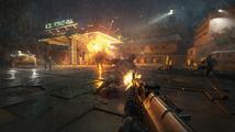 Sniper: Ghost Warrior 3 vychází bez multiplayeru a s technickými problémy