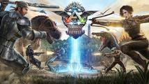 Ark: Survival of the Fittest jako samostatná hra končí a sloučí se s původním titulem