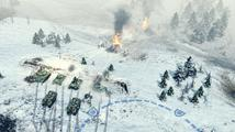 Druhoválečná strategie Sudden Strike 4 zve své příznivce do bety