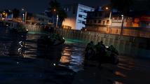 Arma 3: Apex - oficiální screenshoty