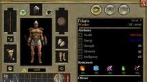Titan Quest (mobilní)