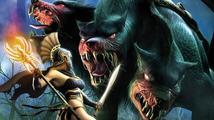 Titan Quest - recenze mobilní verze