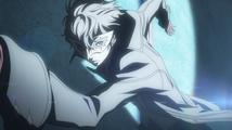 Obrázek ke hře: Persona 5