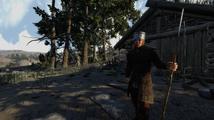 Of Kings and Men nabídne multiplayerový zážitek ve stylu Mount and Blade