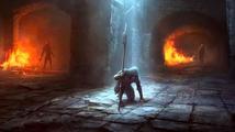 Dojmy z hraní: akční RPG Exanima odmění hlavně trpělivé vytrvalce