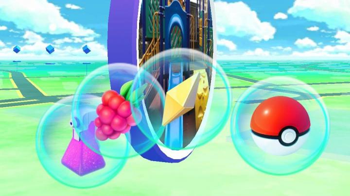 Rok 2019 byl pro Pokémon Go nejúspěšnější v historii, vydělal přes 20 miliard