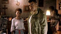 Video z Mafia III představuje napjatý vztah mezi Lincolnem a Cassandrou
