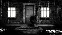 Černobílá detektivní plošinovka Renoir vyjde v listopadu