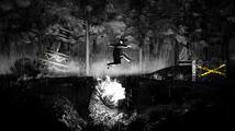 Vychází noirová plošinovka Renoir s mrtvým s detektivem