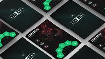 Karetní hra Allians přemění váš účet na Steamu vherní kartičku