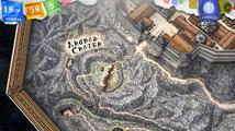 Poslední díl gamebookové ságy Steve Jackson's Sorcery! vyjde v září