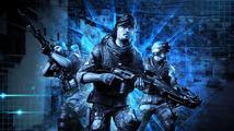 S.K.I.L.L.- Special Force 2: vyzkoušejte bezplatnou alternativu Counter-Strike GO