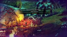 Engine No Man's Sky je prý výtečný, za problémy hry může uspěchané vydání