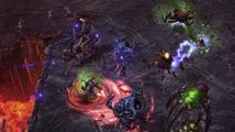 Blizzard nabízí War Chest se skiny do StarCraft II. Část výdělku půjde na rozšíření odměny v turnaji na BlizzConu