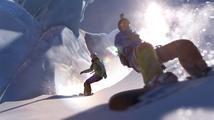Připravte si virtuální lyže, Ubisoft v listopadu spustí otevřenou betu Steep