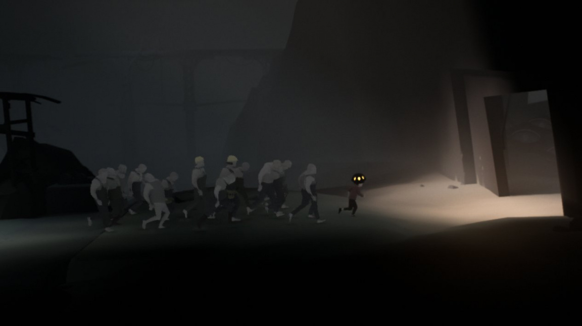 Červencové Games with Gold přinesou na Xbox temnotu a strašidelné zámky