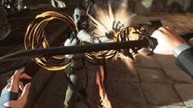 Karnaka nabídne v Dishonored 2 víc prostoru pro zkoumání a improvizaci
