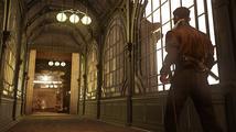 V Dishonored 2 můžete cestovat časem a rozhodovat o tom, který cíl zemře