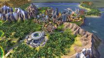 Jarní update šesté Civilizace se věnuje vyváženosti hry a umělé inteligenci