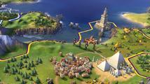 Dojmy z hraní: Civilization VI se nebojí změn, zároveň ale zachovává, co se osvědčilo