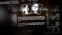 This War of Mine - Little Ones