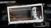 This War of Mine: The Little Ones – recenze