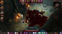Early access verzi RPG Divinity: Original Sin 2 si můžete zahrát od poloviny září