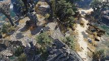Divinity: Original Sin II vyjde v září - konečně!