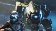 Trailer na Titanfall 2 připomíná kampaň a prohlubuje universum hry