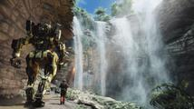 Pohled do zákulisí tvorby Titanfall 2 naznačuje, že kampaň stojí za pozornost