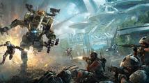 Dojmy z hraní: multiplayer Titanfall 2 je rychlá, dynamická a taktická zábava