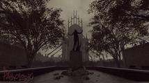 Remake Pathologic je z velké části nová hra - proto tvůrci posunuli vydání téměř o rok