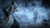 Datadisk Ashes of Ariandel přidá do Dark Souls III multiplayerovou PvP arénu