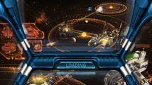 Space Rangers: Quest se vrátí k atmosféře předchozích dílů, ale v podobě textové adventury