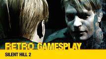 Retro GameSplay: Silent Hill 2