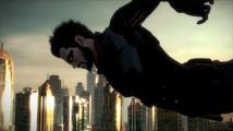 Square Enix ještě Deus Ex nepohřbil, ale momentálně má přednost Marvel