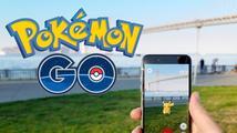 Pohled do historie her s rozšířenou realitou ukazuje, že úspěch Pokémon GO je spíš výjimka