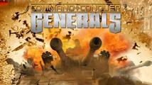 Nejlepší modifikace pro Command & Conquer: Generals