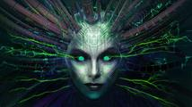 Warrena Spectora obklopí při vývoji System Shock 3 parta zkušených veteránů