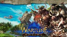 Císařství Yaloran čeká ve fantasy onlineovce Wartune na svého hrdinu. Budete jím vy?