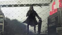 První vývojářské video k Let it Die klade důraz na akci a prvky hack & slash RPG